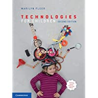Technologies for Children with VitalSource Enhanced Ebook