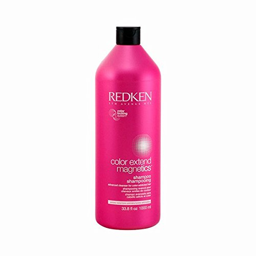 COLOR-EXTEND MAGNETICS Shampoo 1L