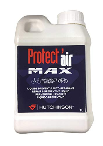 Hutchinson Protect'Air Max 1 Liter