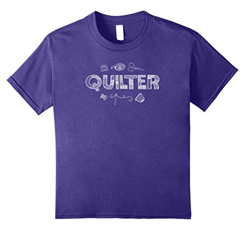 quilter thimble - 9