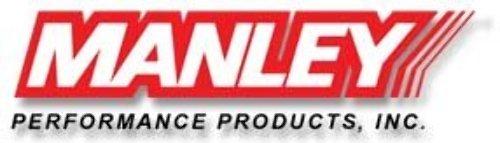 - Manley 01+ Acura RSX Type S 2.0L DOHC i-VTEC 16 Valve (K20A2) 35.0mm Race Master Intake Valves