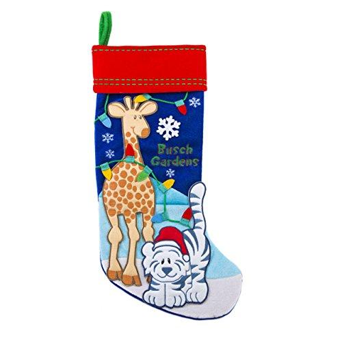 busch-gardens-white-tiger-and-giraffe-stocking