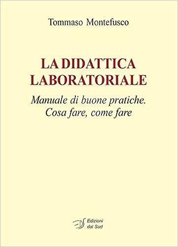 libri sulla didattica laboratoriale