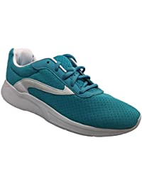 Womens Mesh Training Shoe