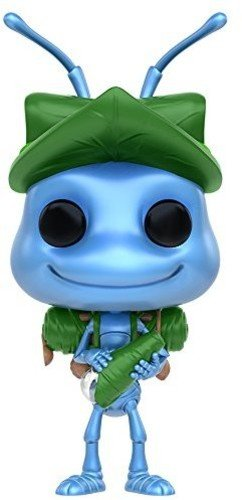Funko A Bug's Life Flik Pop Disney (Bug Pop)