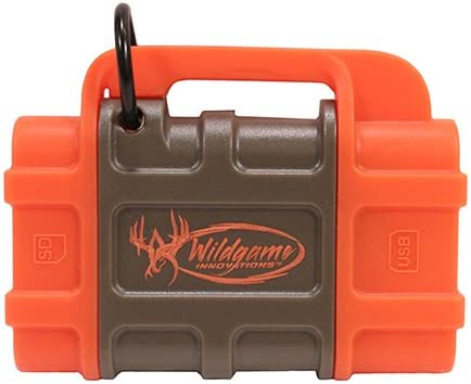 Wildgame Appview Apple SD Card Reader Free Shipping