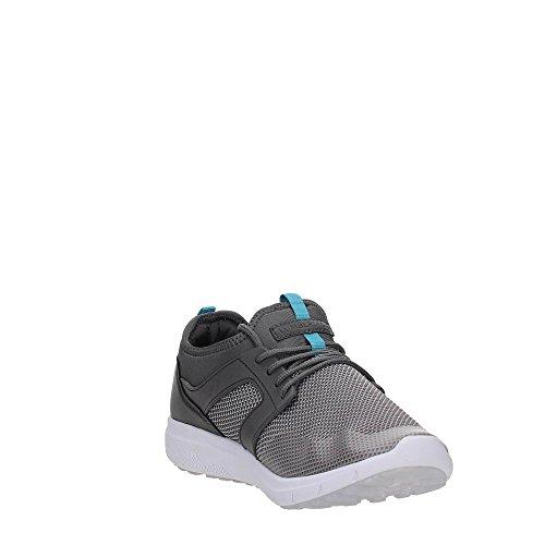Dk Grey SM25005 Uomo 001 Lumberjack P39 Sneakers X8qw08Ff