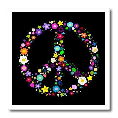 Pictures Peace Symbols - 9
