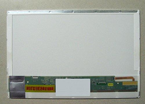 fujitsu s6510 - 8