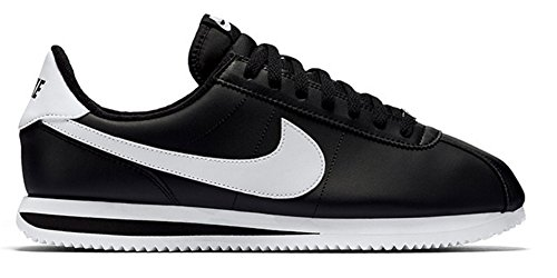 NIKE Cortez Basic Leather 819719-012 Men's Shoes