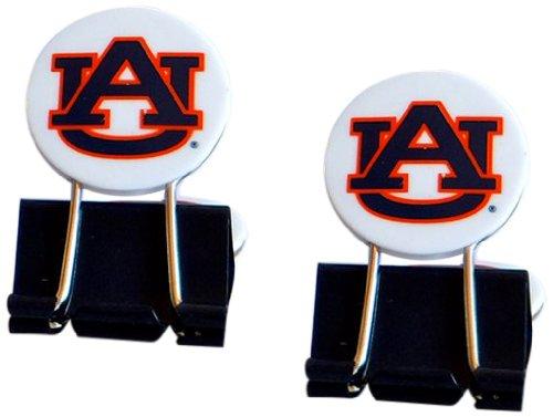 Auburn Fan Paper Bag - 6