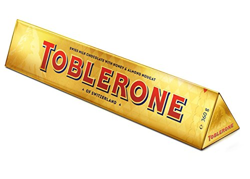toblerone-milk-chocolate-400g