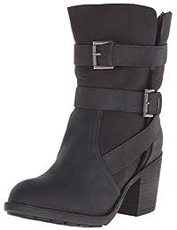 Report Women's Yurick Boot