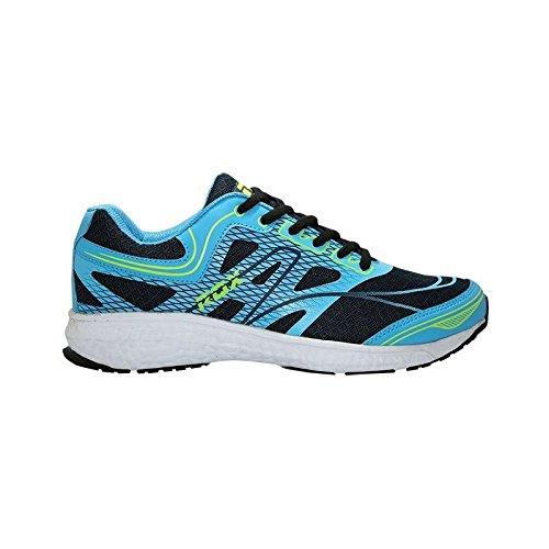 Rox R Volter, Zapatillas de Deporte para Mujer Azul (Blue)