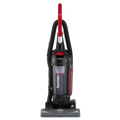 Best Quiet Vacuum Cleaner 2017 2018 On Flipboard By Sandy Luiu