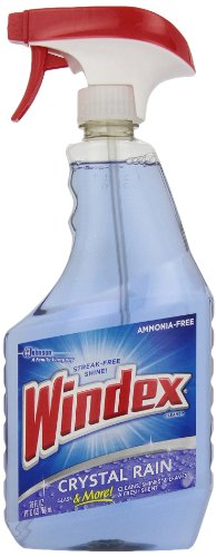 windex-crystal-rain-multisurface-cleaner