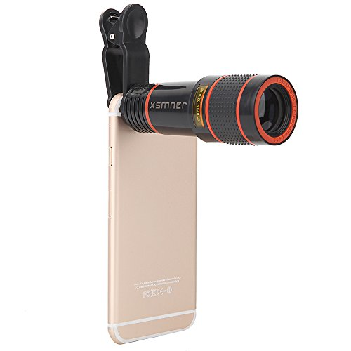 lens kit for samsung galaxy s9 s9 plus