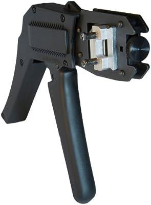 Platinum Tools 100544 EZ-Viking Crimp Tool: Amazon com: Amazon US