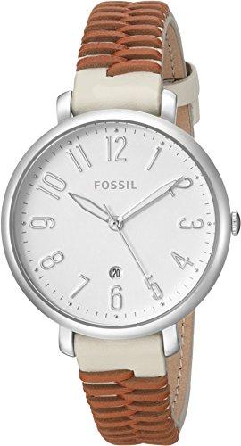Fossil-Womens-Jacqueline-ES4209