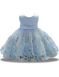 3d445f6a2 Baby Girls Dresses