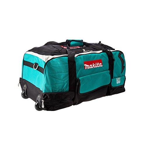 MAKITA 831279-0 Tool Bag for LXT600