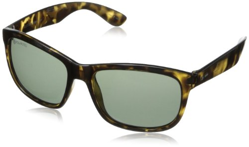 Dot Dash Poseur Wayfarer Polarized Sunglasses,Tortoise,54 - Sunglasses Polarized Progressive