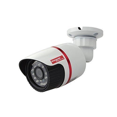 Vangold 1280960P Network Security Waterproof