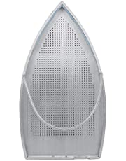 Ironing Shoe Cover PTFE Made Ironing Shoe Iron Plate Cover Protector for Home Use Cloth Ironing