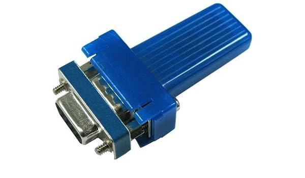 AIRCABLE USB SERIAL DESCARGAR DRIVER