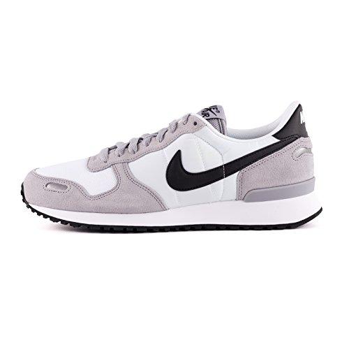 Nike 011 903896 Uomo VORTEX AIR Scarpe Sneakers Grigio qpnwqUTZF