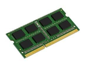 Kingston KAS-N3CL/4G - Memoria RAM (4 GB 1600MHz SODIMM 1.35V)
