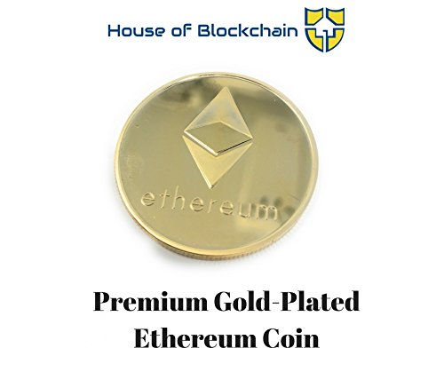 ethereum satın al
