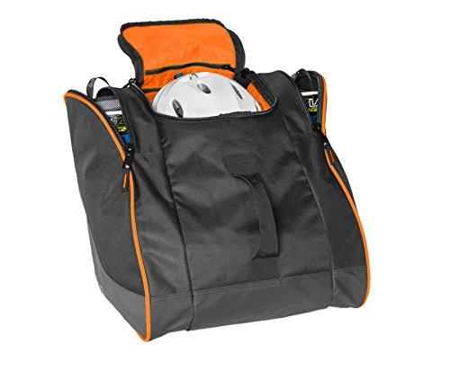 sportube-traveler-boot-bag-black-orange