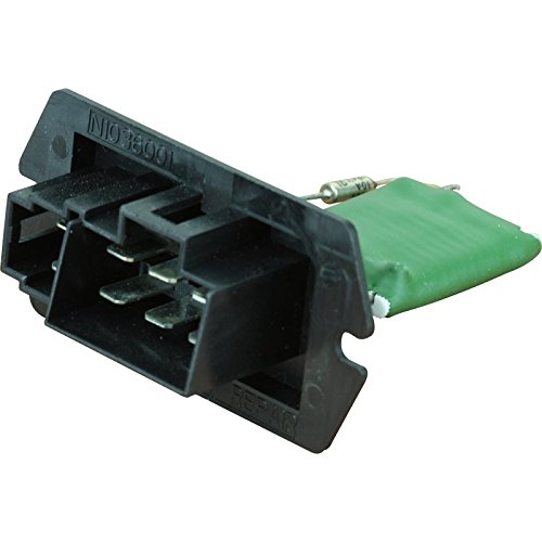 Most bought Ignition Distributor Breaker Plate Assemblies