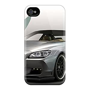 Cfh1174zLPO Anti-scratch Case Cover Pollary Bmw M6 Hamann Case For HTC One M9 Case Cover
