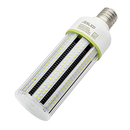 Led Street Light Ballast