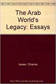 legacy of charlemagne essay The legacy of charlemagne—wolfgang schäuble and european integration by christine lagarde, managing director, international monetary fund.