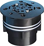 Sentinel Drain Guard Sewer Backflow Preventer