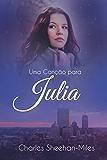 Uma Canção para Julia (As Irmãs Thompson)