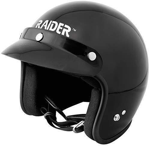 Raider 26-611-15 Journey Gloss