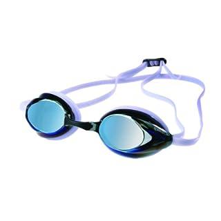 Speedo Women's Vanquisher Mirrored Swim Goggle (B00074USP6) | Amazon price tracker / tracking, Amazon price history charts, Amazon price watches, Amazon price drop alerts