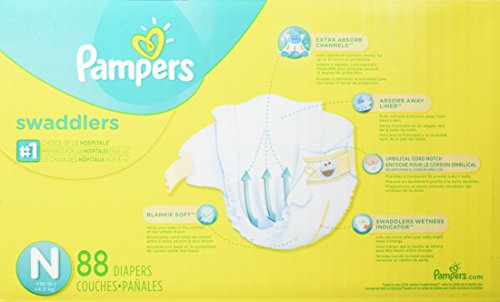 Pampers-Swaddlers-Newborn-Diapers