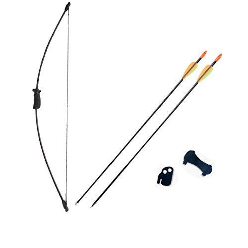 Scout Bow Set - 4