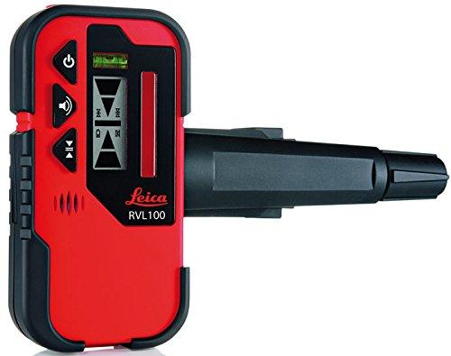 Leica RVL100 Receiver LINO Laser Receiver