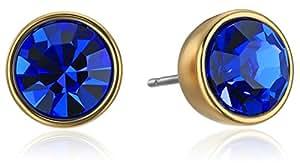 kate spade new york Small Studs Blue Stud Earrings