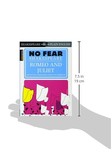 the no fear shakespeare version for passing grades and the original version for understanding the fu Charles, prince of wales (charles  prince charles sought public understanding via a  the investment was kept secret but there is no suggestion that charles or.