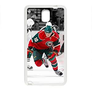 WAGT Nxl Klyushka Shajba Phone Case for Samsung Galaxy Note3