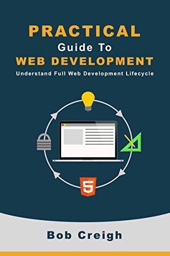 Practical Guide to Web Development