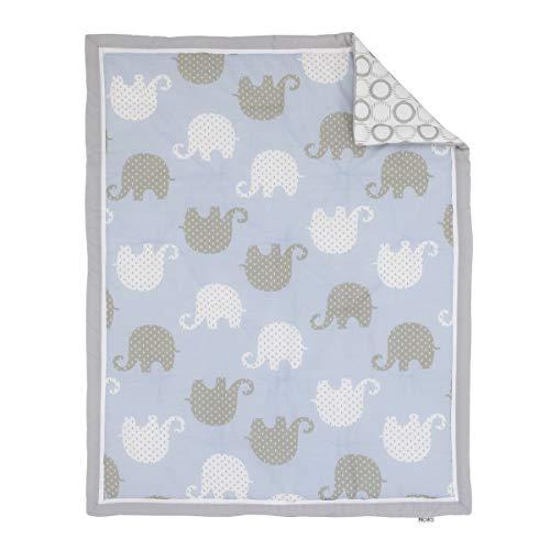 Buy baby bedding sets