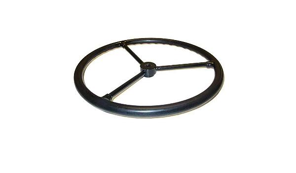 New Steering Wheel For AVERY BF R /& V